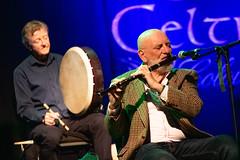 The Chieftains and Friends - Sydney - 10/11/19 - Corey Katz [CelticColours-58]
