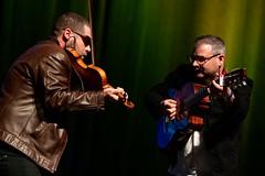 The Chieftains and Friends - Sydney - 10/11/19 - Corey Katz [CelticColours-25]