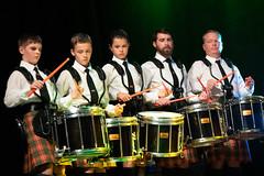 The Chieftains and Friends - Sydney - 10/11/19 - Corey Katz [CelticColours-13]