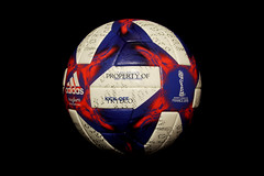 CONEXT19 TRICOLORE 19 OFFICIAL FIFA WOMEN'S WORLD CUP FRANCE 2019 FINAL ADIDAS MATCH KICK-OFF BALL, USA VS NETHERLANDS 01 (ykyeco) Tags: conext19 tricolore 19 official fifa womens world cup france 2019 final adidas match kick off ball usa vs netherlands lyon rapinoe morgan alex ussoccer adidas足球球 アディダス 公式試合球 阿迪达斯足球 pallone ballon balon soccer football fussball spielball omb palla pelota 球ボール 공 bola мяч ลูกบอลكرة top pilka matchball