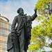 Monumento Adolfo Alsina