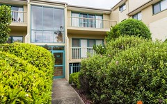 4/53 McMillan Crescent, Griffith ACT