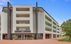 75/140 Anketell Street, Greenway ACT