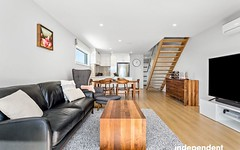 23/7 Gustin Street, Coombs ACT