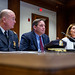 "Lt. Governor Polito testifies before Joint Committee on the Judiciary • <a style=""font-size:0.8em;"" href=""http://www.flickr.com/photos/28232089@N04/49164535338/"" target=""_blank"">View on Flickr</a>"