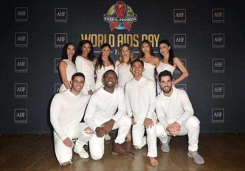 WAD 2019: Los Angeles