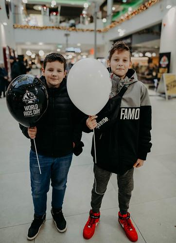 WAD 2019: Estonia