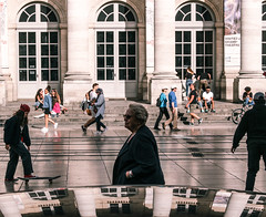 07092019-IMG_5167-2 (florian.wattier) Tags: street bordeaux france blurred colors