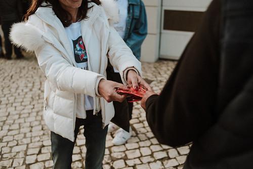 WAD 2019 Portugal