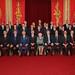 NATO Leaders Meeting - Buckingham Palace