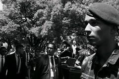O Peão (MyAlienDNA) Tags: pessoas people brazil brasil