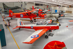 NZ Warbirds Association (Mark_Aviation) Tags: 138218 8814178 rnzaf a4k skyhawk nz6209 mb339cb nz6471 raaf ca27 sabre mk30 a94922 north american at6 harvard iia nz1053 zktvi t28b trojan zktgn de havilland canada dhc2 mki beaver zkckh yakovlev yak52 zkxxs nz warbirds association new zealand dhc1 chipmunk t10 wk551