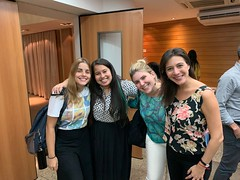 "Dazideia Meetup Rio de Janeiro 2019.11.27 • <a style=""font-size:0.8em;"" href=""http://www.flickr.com/photos/150075591@N07/49164809458/"" target=""_blank"">View on Flickr</a>"