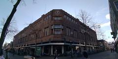 VenD-Alkmaar