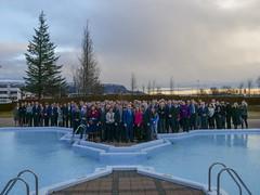 SAOIS_2019_Hveragerdi_25 (arctic_council) Tags: arctic arcticcouncil iceland