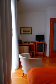 Dal Moro Gallery Hotel - Book -74