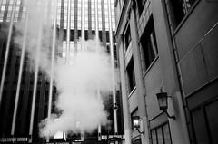 000532030005.jpg (BrianEden) Tags: filmisnotdead blackandwhite manhattan shootfilm trix newyorkcity nyc canonsureshotowl 35mm film kodak