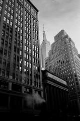 000532030014.jpg (BrianEden) Tags: filmisnotdead blackandwhite manhattan shootfilm trix newyorkcity nyc canonsureshotowl 35mm film kodak