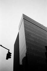 000532030017.jpg (BrianEden) Tags: filmisnotdead blackandwhite manhattan shootfilm trix newyorkcity nyc canonsureshotowl 35mm film kodak
