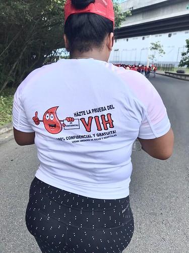 WAD 2019: Panama