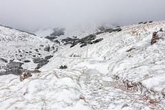 * (andreassimon) Tags: winter rax österreich weg steiermark