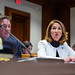 "Lt. Governor Polito testifies before Joint Committee on the Judiciary • <a style=""font-size:0.8em;"" href=""http://www.flickr.com/photos/28232089@N04/49165247037/"" target=""_blank"">View on Flickr</a>"