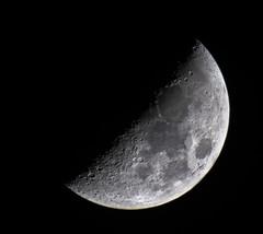 2019_12_03_Lune (Glc PHOTOs) Tags: 20191203lunex4r glcphotos nikon d500 dx 209mpixel tamron sp 150600mm f563 di vc usd g2 tamronsp150600mmf563divcusdg2 a022 téléconvertisseur 14x tcx14 tamrontéléconvertisseur14xtcx14 lune moon