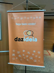 "Dazideia Meetup Rio de Janeiro 2019.11.27 • <a style=""font-size:0.8em;"" href=""http://www.flickr.com/photos/150075591@N07/49165288666/"" target=""_blank"">View on Flickr</a>"