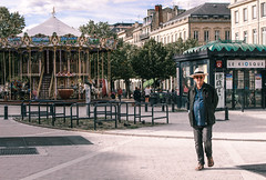 07092019-IMG_5164-2 (florian.wattier) Tags: street bordeaux france blurred colors