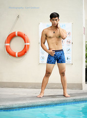 IMG_9690h (Defever Photography) Tags: pinoy pinoymalemodel malefashionmodel asianmodel philippines chest fit sixpack 6pack