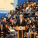 "Governor Baker Signs Education Funding Bill Providing Investments in Public Schools Across the Commonwealth • <a style=""font-size:0.8em;"" href=""http://www.flickr.com/photos/28232089@N04/49165506241/"" target=""_blank"">View on Flickr</a>"