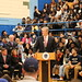 "Governor Baker Signs Education Funding Bill Providing Investments in Public Schools Across the Commonwealth • <a style=""font-size:0.8em;"" href=""http://www.flickr.com/photos/28232089@N04/49165506306/"" target=""_blank"">View on Flickr</a>"