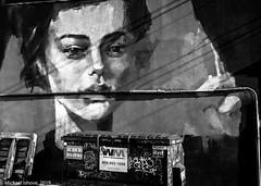191123 - TOPW2019rs  Keele St to Ossington Ave (mishlove1) Tags: digital downtown downtowntoronto olympus olympusomdem10markii photowalk photowalking topw topw2019rs toronto torontophotowalks