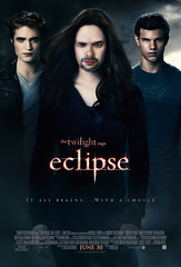 The Twilight Saga Eclipse (gissberg) Tags: photoshop faceswap kristenstewart robertpattinson taylorlautner bella swan edwardcullen jacobblack