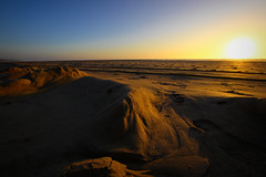 (TeeB83) Tags: canoneos80d eos80d weitwinkel wideangle beach strand himmel sky sonne sun sigma1020mmf35exdchsm