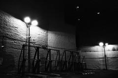 000532030003.jpg (BrianEden) Tags: filmisnotdead blackandwhite manhattan shootfilm trix newyorkcity nyc canonsureshotowl 35mm film kodak