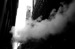 000532030007.jpg (BrianEden) Tags: filmisnotdead blackandwhite manhattan shootfilm trix newyorkcity nyc canonsureshotowl 35mm film kodak