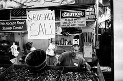 000532030024.jpg (BrianEden) Tags: filmisnotdead shootfilm blackandwhite seafood waterfront crabs trix wharf washingtondc canonsureshotowl 35mm film kodak