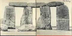 Stonedhenge - Gatefold (epiclectic) Tags: 1971 tenyearsafter gatefold epiclectic vintage vinyl record album cover art retro music sleeve collection lp epiclecticcom