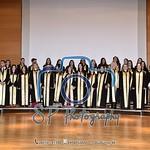 Φιλολογία 03-12-2019 2ο τμήμα