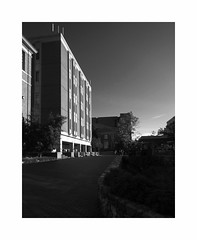 Greenlaw Hall, University of North Carolina (Joe Franklin Photography) Tags: almostanything greenlaw greenlawhall unc uncch universityofnorthcarolina campus joefranklin wwwjoefranklinphotographycom