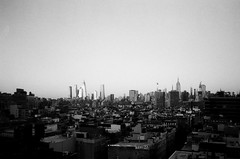 000532030002.jpg (BrianEden) Tags: filmisnotdead blackandwhite manhattan shootfilm trix newyorkcity nyc canonsureshotowl 35mm film kodak