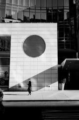 000532030004.jpg (BrianEden) Tags: filmisnotdead blackandwhite manhattan shootfilm trix newyorkcity nyc canonsureshotowl 35mm film kodak