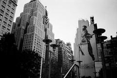 000532030010.jpg (BrianEden) Tags: filmisnotdead blackandwhite manhattan shootfilm trix newyorkcity nyc canonsureshotowl 35mm film kodak