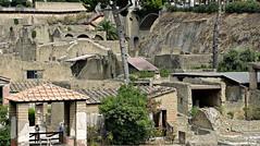 Herculaneum, Naples (dw*c) Tags: naples napoli nikon italy italia italio ital europe ruins ruin historic history historical old ves