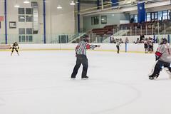 20191130-47 (TriciaMariePhotography) Tags: 27 bantam md majorbantam waterloowolves hockey penaltyshot
