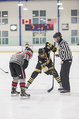 20191130-20 (TriciaMariePhotography) Tags: 27 bantam md majorbantam waterloowolves hockey
