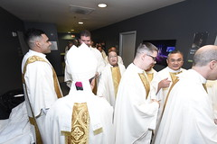 DPHX_50th_Anniversary_Mass_JV_53 (The Catholic Sun) Tags: phoenix arizona usa the catholic sun newspaper diocese religion catholicism december 2019 comerica theatre anniversary 50 years dphxremembers commemorating mass
