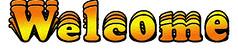 Welcome to December – 12/3 (VixenMink) Tags: dailyposts december goals holidays motivation staycreative supportartists updates artists artistspotlight artsideofthings blogpost freshair inspiration jasonarts keepitup mink new portraits s4s siteupdates vixen vixenmink vm