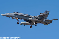 NFW (zfwaviation) Tags: knfw nfw nas fort worth jrb carswell fighter jets military